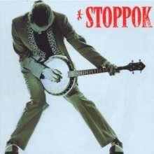 Stoppok: Stoppok, CD
