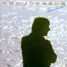 Udo Jürgens: Traumtänzer, CD