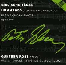 Petr Eben (1929-2007): Das Orgelwerk Vol.4, SACD