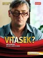 Vitasek? - Die komplette Serie, 2 DVDs