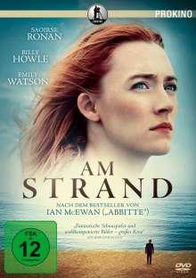 Am Strand, DVD