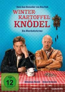 Winterkartoffelknödel, DVD
