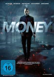 Money, DVD