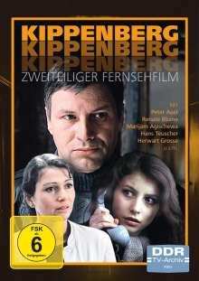Kippenberg, 2 DVDs
