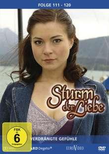 Sturm der Liebe 12, 3 DVDs