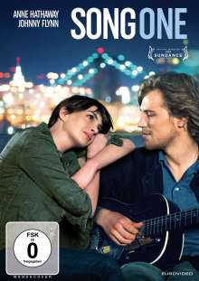 Song One, DVD