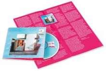 If (Jazzrock): If 2, CD