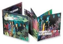 Blues Magoos: Psychedelic Lollipop, CD