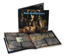 Blues Magoos: Basic Blues Magoos, CD