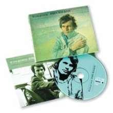 John Walker (Walker Brothers): If You Go Away, CD