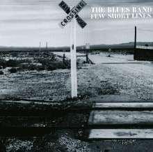 The Blues Band: Few Short Lines, CD