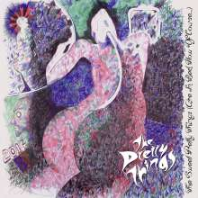 The Pretty Things: The Sweet Pretty Things (Are In Bed Now, Of Course...)