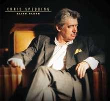 Chris Spedding: Click Clack, CD