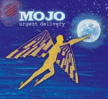 Mojo: Urgent Delivery, CD