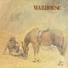 Warhorse: Warhorse (180g), LP