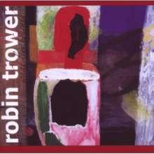 Robin Trower: What Lies Beneath (remastered) (180g), LP