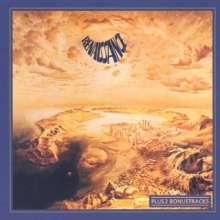 Renaissance: Renaissance, CD
