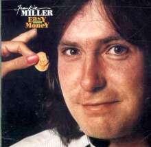 Frankie Miller (Rock): Easy Money, CD