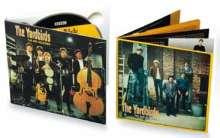 The Yardbirds: BBC Sessions, CD