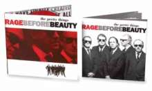 The Pretty Things: Rage Before Beauty (Digipack), CD
