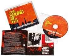 Graham Bond: The Sound Of '65, CD