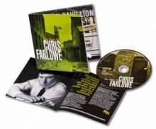 Chris Farlowe: The Best Of Chris Farlowe, CD