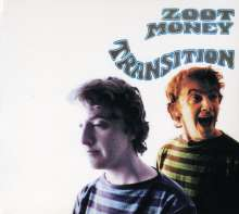 Zoot Money: Transition, CD