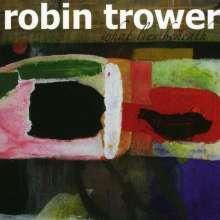 Robin Trower: What Lies Beneath, CD