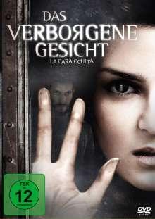 Das verborgene Gesicht, DVD