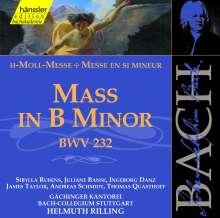 Johann Sebastian Bach (1685-1750): Die vollständige Bach-Edition Vol.70, 2 CDs