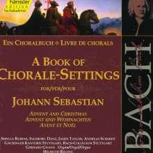 Johann Sebastian Bach (1685-1750): Die vollständige Bach-Edition Vol.78, CD