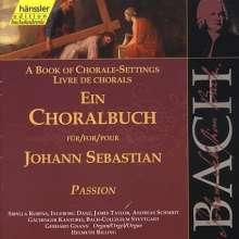 Johann Sebastian Bach (1685-1750): Die vollständige Bach-Edition Vol.79, CD