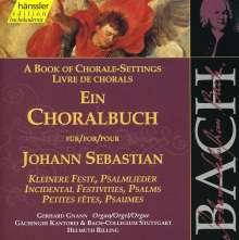 Johann Sebastian Bach (1685-1750): Die vollständige Bach-Edition Vol.82, CD
