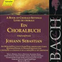 Johann Sebastian Bach (1685-1750): Die vollständige Bach-Edition Vol.83, CD