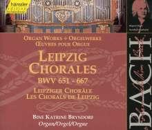 Johann Sebastian Bach (1685-1750): Die vollständige Bach-Edition Vol.97, 2 CDs