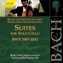 Johann Sebastian Bach (1685-1750): Die vollständige Bach-Edition Vol.120, 2 CDs