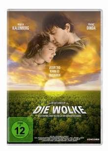 Die Wolke, DVD