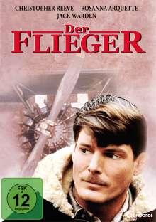 Der Flieger, DVD