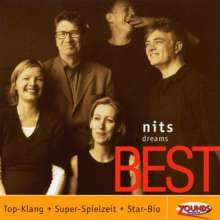 The Nits: Dreams - Best, CD