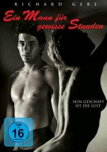 American Gigolo - Ein Mann für gewisse Stunden, DVD