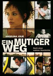 Ein mutiger Weg, DVD