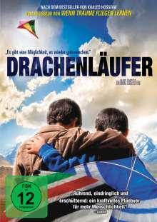 Drachenläufer, DVD
