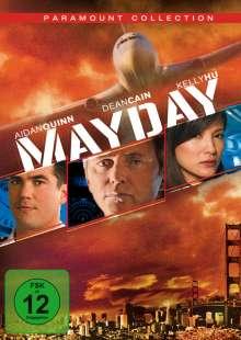 Mayday, DVD