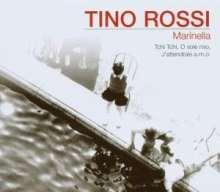 Tino Rossi: Marinella, CD
