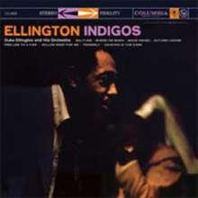 Duke Ellington (1899-1974): Indigos (180g) (Limited Numbered Edition), LP