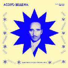 Assiyo Bellema: Golden Years Of Ethiopian Music, LP