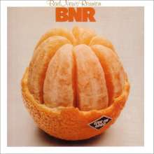 Bad News Reunion: Live Im Logo 1978, CD