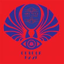 Colour Haze: Live Vol. 1: Europa-Tournee 2015 (Limited Numbered Edition), 3 LPs