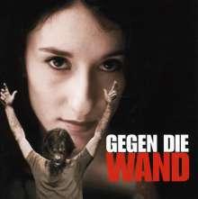 Filmmusik: Gegen Die Wand, CD