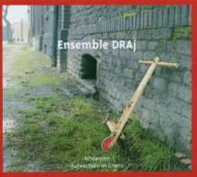 Ensemble Draj: Kinderjorn, CD